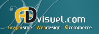 Agence web Advisuel toulouse