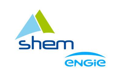 Shem Partenaire