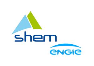 logo-shem-engie